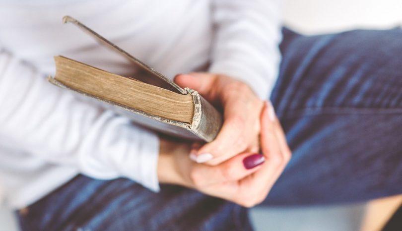 Alla har råd att läsa böcker